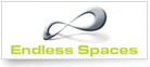 EndlessSpaces