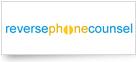 Reversephonecounsel