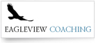 Eagleview-coaching