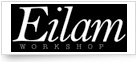 EilamWorkShop