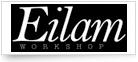 EilamWorkShop