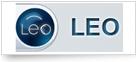 Leo4Office
