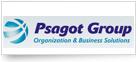 Psagot-Group