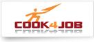 cook4job