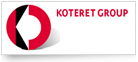 koteret-group