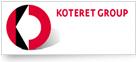 koteret-group